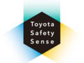 Toyota Safety Sense: safety at no extra charge