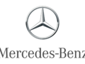 Another month, another record for Mercedes-Benz
