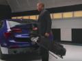 2018 Acura TLX - Remote Start & Keyless Entry
