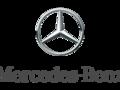 Mercedes-Benz sales still up in August
