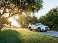 Subaru Ascent 2019 : le retour de Subaru chez les VUS intermédiaires