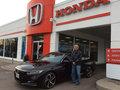 Honda #6