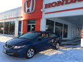 Great pre-owned Civic