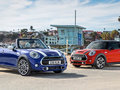 2018 MINI Cooper: Small but Mighty