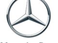 Mercedes-Benz shows impressive sales in January