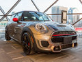 Ottawa Auto Show: 2018 MINI Cooper 3-door
