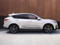 Acura RDX 2019 vs BMW X3 : plus de place et plus de puissance