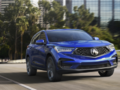 Three things you need to know about 2019 Acura RDX