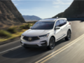 Three ways the 2019 Acura RDX stands out from the Audi Q5