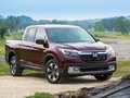 2019 Honda Ridgeline: a truck that offers a lot