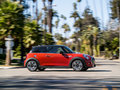 Recent road tests of the 3-Door MINI Cooper