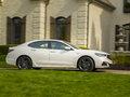 Acura TLX 2019: la renaissance de la berline sport d'Acura