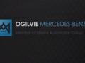 Bienvenue chez Ogilvie Mercedes-Benz 2.0