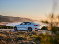 The 2019 BMW 3 Series Reviews Are Out