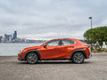 2019 Lexus UX: What You Need to Know