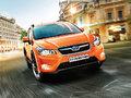 Subaru XV Crosstrek 2015 en offre encore plus