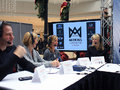 Kicking Off the Holiday Season with the ''Christmas Cheer Broadcast!