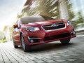 2015 Subaru Impreza – Even More to Love