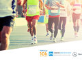 Ogilvie Motors LTD est fier de commanditer la course Sporting Life 10k