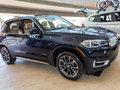 Ottawa Auto Show: 2015 BMW X5