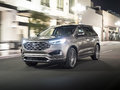 2019 Ford Edge vs Honda Passport : If value matters to you