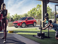 2020 Ford Escape: New Lease on Life