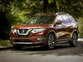2019 Nissan Rogue: Quiet and Capable