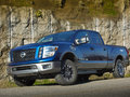 The 2019 Nissan Titan XD Is for Every Task Out There