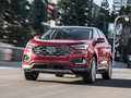 Three ways that the 2019 Ford Edge stands out from the new Chevrolet Blazer