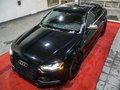 Audi S4 2013 Premium CAMÉRA DE RECUL, NAVIGATION
