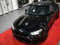 BMW M2 2019 Competition