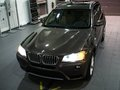 BMW X3 2014 XDrive28i IMPECCABLE, TOIT PANO, CAMÉRA DE RECUL