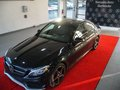 Mercedes-Benz C-Class 2016 C 450 AMG  PDSF DE 68 930$$ ÉQUIPEMENT A PROFUSION