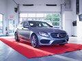 Mercedes-Benz C-Class 2016 C300 4matic *Plus de 15000$ en options!*