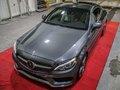 Mercedes-Benz C-Class 2017 C 300 COUPE CONDUITE INTELLIGENTE, CAMÉRA 360,
