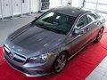 Mercedes-Benz CLA 2016 CLA 250 GARATIE  6 ANS / 160 000 KM, HARMAN/KARDON