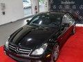 Mercedes-Benz CLS-Class 2010 CLS63 AMG *Pneus neufs + Très bas KM*