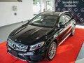 Mercedes-Benz GLA 2018 GLA 250 caméra 360, ensemble sport, navigation