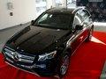 Mercedes-Benz GLC 2018 GLC 300 + COND INTELLIGENTE + GARANTIE PROLONGÉE!