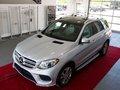 Mercedes-Benz GLE 2016 GLE 400 CAMÉRA 360, TOIT PANORAMIQUE