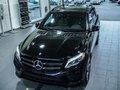 Mercedes-Benz GLE 2016 GLE 350d CONDUITE INTELLIGENTE, ENSEMBLE SPORT