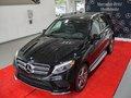 Mercedes-Benz GLE 2016 GLE 350D ENSEMBLE AMG, ATTELAGE REMORQUE