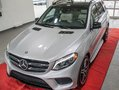 Mercedes-Benz GLE 2017 AMG GLE 43 INTÉRIEUR DESIGNO,CONDUITE INTELLIGENTE