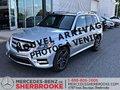 Mercedes-Benz GLK-Class 2015 GLK 250 BlueTec ENSEMBLE SPORT AMG, TOIT PANO