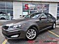 Kia Optima 2012**LX*AUTO*A/C*BLUETOOTH*MAG*BANC CHAUFFANT 2012