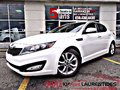 Kia Optima 2012**EX**CUIR**CAMERA DE RECUL** 2012
