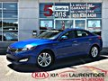 Kia Optima 2013**EX**TURBO**TOIT PANO**CUIR**CAMERA RECUL 2013