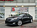 Kia Optima 2014**EX**CUIR**BI-ZONE**CAMERA DE RECUL** 2014