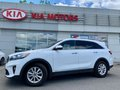 Kia Sorento *LX V6*AWD*7 PASSAGER*5000LBS*APPLE CARPLAY* 2019