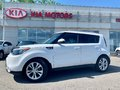 Kia Soul ** EX ** Automatique ** A/C ** Mags ** Bluetooth * 2015